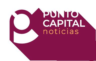 Punto Capital Noticias